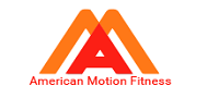 American Motion Fitness