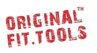 Original Fit.Tools