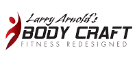 Body Craft
