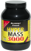 Multipower Hyper Mass 3000 1500 гр.