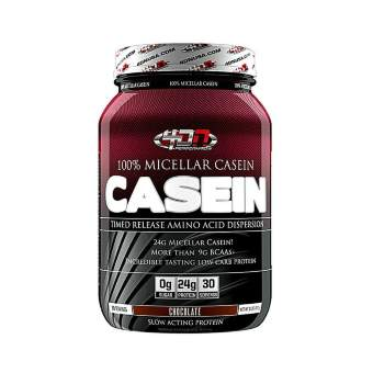 4 dimension nutrition Casein 908 гр / 2lb
