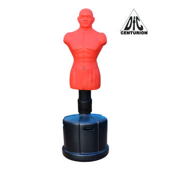 Водоналивной манекен Centurion Boxing Punching Man-Medium арт. TLS-B02