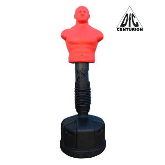 Водоналивной манекен Centurion Adjustable Punch Man-Medium арт. TLS-H02