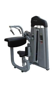 Трицепс-машина Grome fitness 5027A
