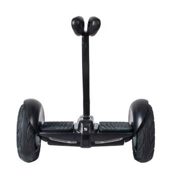 Сигвей Hoverbot mini (black)
