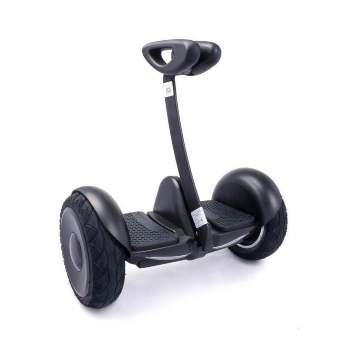Сигвей Hoverbot mini Robot (black)