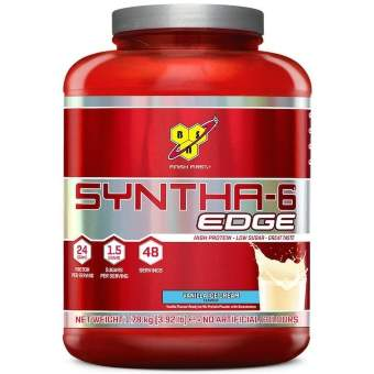 Bsn Syntha-6 Edge 4.02 lbs / 1870 гр