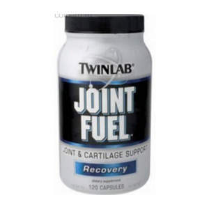 Twinlab Joint Fuel 120 c
