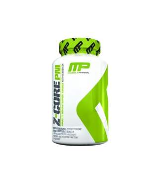 Musclepharm Z-Core PM 60 caps / 60 капс